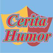 Cerita Humor