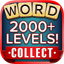 Word Collect - Free Word Games 1.188 APK 下载