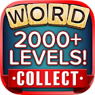 Word Addict - Word Games Free 1.204