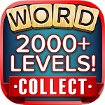 Word Collect - Free Word Games 1.187