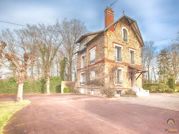 villa à Méry-sur-Oise (95)