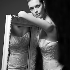 Wedding photographer Aleksandr Scherba (2010aleks). Photo of 14.04.2016