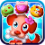 Hungry Pet Mania - Match 3 Gems Game file APK for Gaming PC/PS3/PS4 Smart TV
