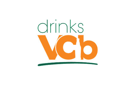 Drinks VCB