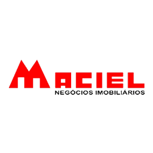 Imobiliária Maciel