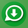 download Status Saver & Read Deleted Messages of WhatsApp apk