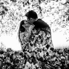 Свадебный фотограф George Stan (georgestan). Фотография от 15.11.2018