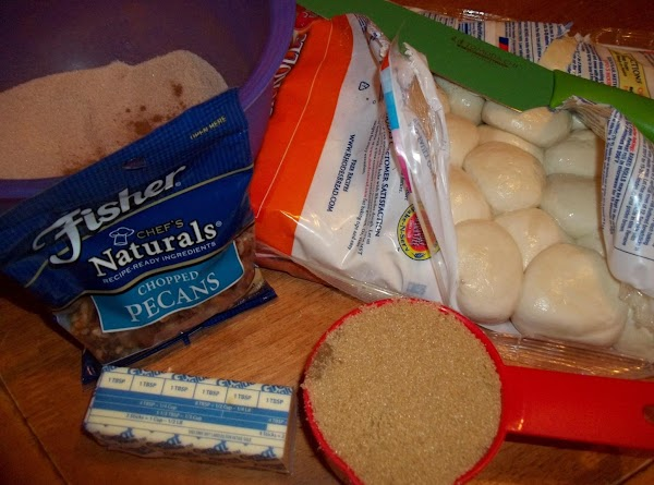 Gather ingredients.  Preheat oven to 350 degree F.  Spray a 13 x 9 baking pan with...