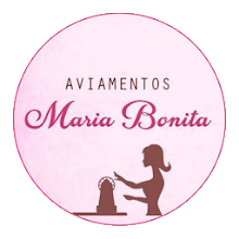 Maria Bonita Download on Windows