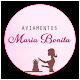 Download Maria Bonita For PC Windows and Mac