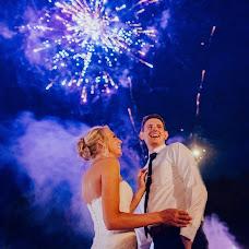 Fotógrafo de bodas jason vinson (vinsonimages). Foto del 21.05.2018