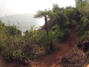 Photo: paradise, Gokarna