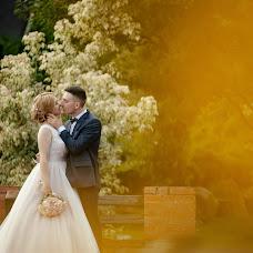 Wedding photographer Fotostudiya Asvafilm (Asvafilm). Photo of 12.09.2018