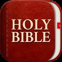 Light Bible: Daily Verses, Prayer, Audio Bible icon