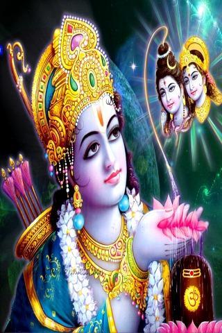 Shiv Ji Live Wallpaper Apk Download Apkpureco