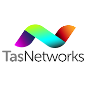 TasNetworks Tariff Trial