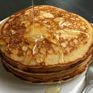 Rice Flour Breakfast Recipes.