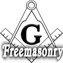 History of Freemasonry icon