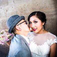 Wedding photographer james yule (jamesyule). Photo of 15.12.2014