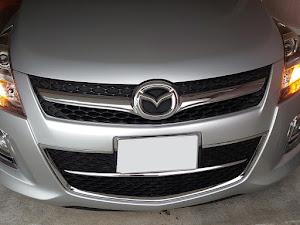MPV LY3P 23S Lパッケージ 4WDのカスタム事例画像 シュバさんの2020年10月22日21:26の投稿