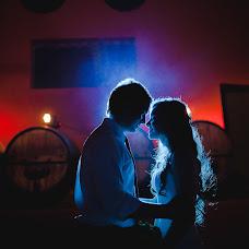 Wedding photographer Matias Gonzalez (mgzphotos). Photo of 13.01.2014