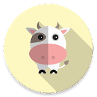 Bulls Cows Code Breaker icon