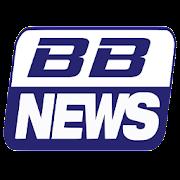 BB News - Bengal Breaking News