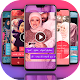 Download FullScreen Arabic Video Status Maker - 30 Sec For PC Windows and Mac