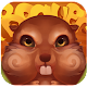 Beaver crush Android apk