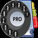 Phone Book Pro