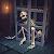 Grim Soul: Dark Fantasy Survival file APK Free for PC, smart TV Download
