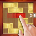 Unblock Puzzle Mania 3.8 APK Download
