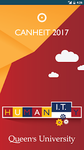 CANHEIT 2017- screenshot thumbnail
