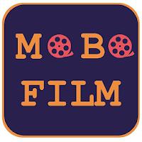 موبوفیلم  فیلم و سریال های کم حجم مخصوص موبایل