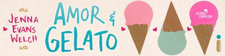 amor e gelato jenna evans welch intrinseca blog leitora compulsiva