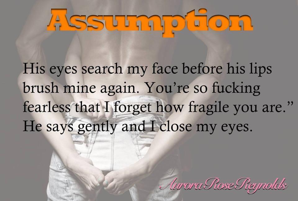 assumption teaser 6.jpg