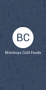 Tải Game Bhimboys Cold Foods
