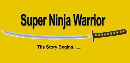 Приложения в Google Play – Anti-Terrorist Dual Sword Hero Vs ...