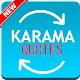 Karma Quotes & Sayings for PC-Windows 7,8,10 and Mac