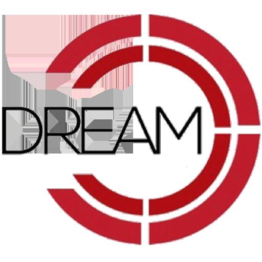 드림라이브스코어 - Dream 라이브스코어,결장자정보