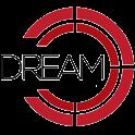 드림라이브스코어 - Dream 라이브스코어,결장자정보 icon