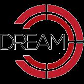 드림라이브스코어 - Dream 라이브스코어 라인업 분석