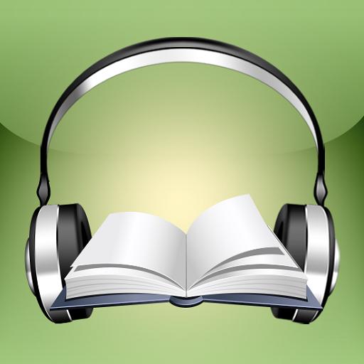英語聽力 教育 LOGO-玩APPs