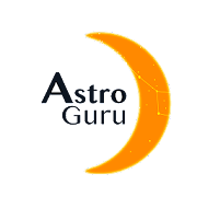 Astro guru matchmaking