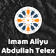 Download Imam Aliyu Abdullah Telex dawahBox For PC Windows and Mac