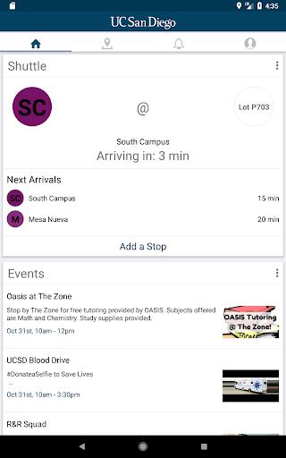 UC San Diego - Apps on Google Play