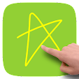 Gesture Loc.. file APK for Gaming PC/PS3/PS4 Smart TV