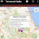 Terremoti Italia No Banner - ニュース&雑誌アプリ