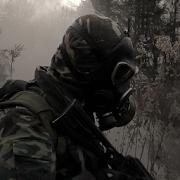 Dark Soldier Wallpaper Programme Op Google Play