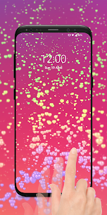3D Live Wallpapers & Backgrounds – Tap Apk Download Latest Version 2